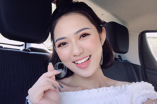 Trang Cherry nhận rổ 'gạch đá' vì diễn quá đạt trong 'Ngược chiều nước mắt'