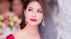 Hoa hậu Phạm Hương lên tiếng về tin đồn sắp lấy chồng