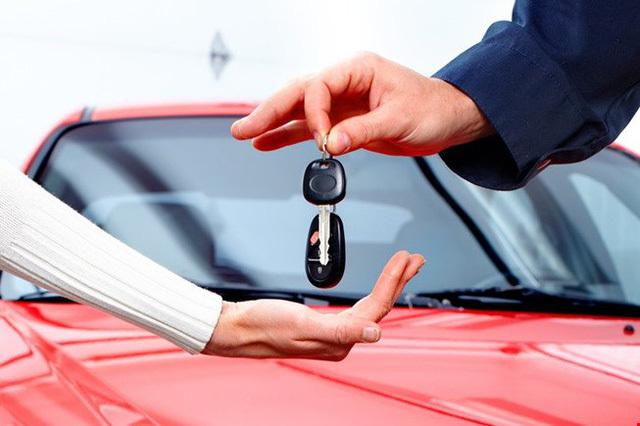 thuế nhập khẩu ô tô, ô tô giá rẻ, ô tô giảm giá, thuế ô tô, ô tô nhập khẩu