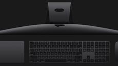 Apple ra mắt chiếc iMac Pro mạnh nhất mọi thời đại
