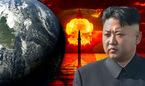 Tên lửa Triều Tiên chạm tới những nước nào?