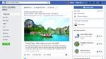 Người dân Quảng Ninh giám sát chính quyền qua Facebook