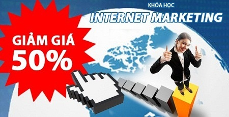 "The '""online education market'"" in Vietnam"