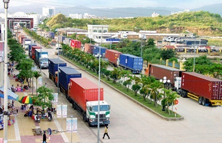 Quang Ninh insists on developing special economic zones
