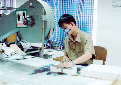 Minimum wage increase may be postponed