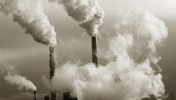 UNEP calls for action to reduce health, environmental hazards from ...