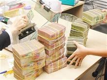 Vietnam needs VND30 trillion a year by 2015 to settle bad debts