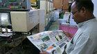 Báo chí tư nhân trở lại Myanmar