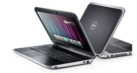 Dell, PC, hậu PC