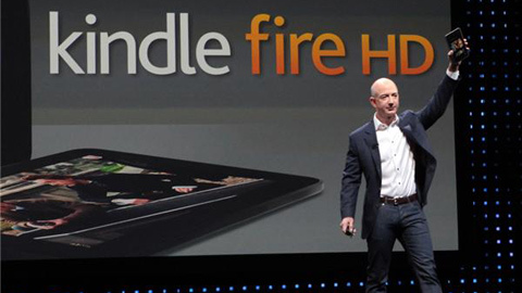iPad, Apple, notebook, PC, tablet