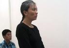 Nguyên Phó Chủ tịch phường Văn Miếu lừa đảo hàng tỷ đồng