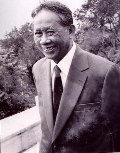 Lê Duẩn, Lê Kiên Thành, Trung Quốc, biên giới, bác Hồ, Mao Trạch Đông, Chu Ân Lai