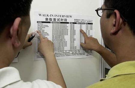 tuyển dụng, việc làm, phỏng vấn, nhà tuyển dụng, ứng viên
