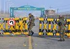 Triều Tiên rút toàn bộ lao động khỏi Kaesong
