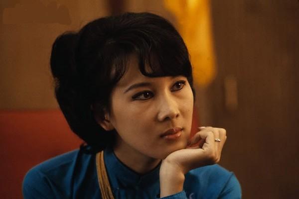 Công Thị Nghĩa, Đặng Tuyết Mai, cô Ba