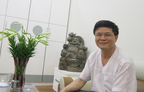 nam khoa, của quý, Lê Vương Văn Vệ