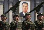 4 lý do không thể có chiến tranh ở bán đảo Triều Tiên
