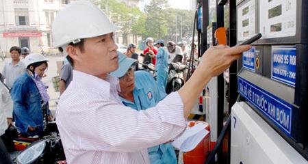 xăng, điện, than, tăng giá, lạm phát, ế ẩm