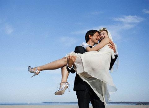 kết hôn, họ hàng, luật sư