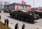 Khó xảy ra cuộc chiến Mỹ - Triều Tiên