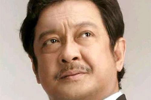 Nghệ sĩ Chánh Tín, vỡ nợ, Lâm Đồng