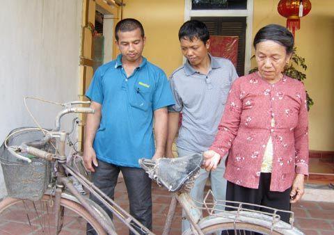 Gạc Ma, liệt sỹ Nguyễn Tất Nam, Bộ Tư lệnh Hải quân, Bộ Ngoại gia