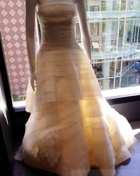dam cuoi Dan Truong o My  Đám cưới Đan Trường ở Mỹ được thị trưởng đến dự 20130420110754 dan truong3