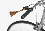 """Đạp xe dạo phố với những phụ kiện xe đạp cực """"ngầu"""""""