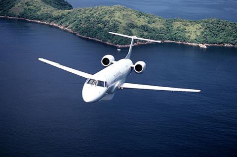 máy bay, phản lực, thương mại, braxin
