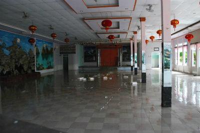 Vỡ nợ 80 tỷ rung động phố núi Gia Lai