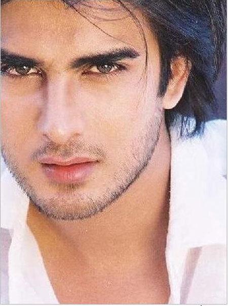 đẹp trai, hoàn hảo, Tiểu Vương quốc Ả Rập, hoàng tử