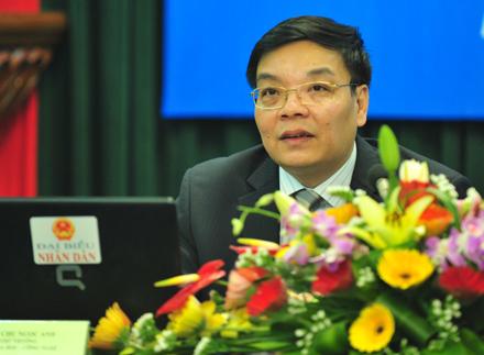 Phú Thọ, chủ tịch tỉnh