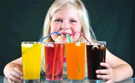 nước giải khát có đường, nước ngọt, có hại, bệnh tiểu đường, tăng nguy cơ