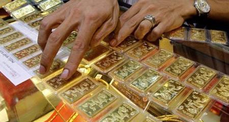 Điểm cân bằng nào cho thị trường vàng?