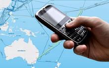 Mở rộng vùng roaming quốc tế cho thuê bao VinaPhone