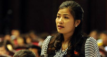 Bộ trưởng VH: Đang xem xét danh hiệu cho Văn Hiệp