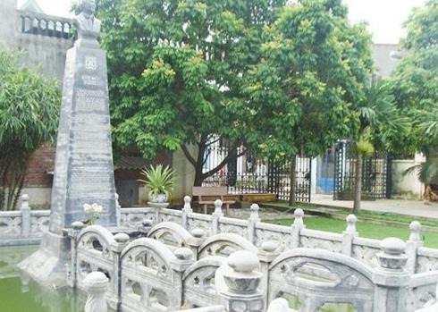 Bất động sản - Nhà cõi âm tiền tỷ của đại gia Việt (Hình 3).