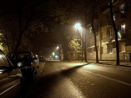 phố Wall, ma tuý, nghiện, nhà băng, hộp đêm, bắt giữ