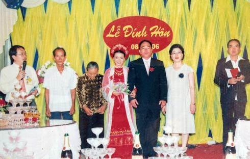 cô dâu Việt, tử nạn, Busan, Hàn Quốc, cưới tập thể