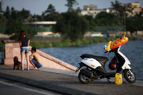 nghỉ dưỡng, du lịch, nghỉ lễ, Hà Nội