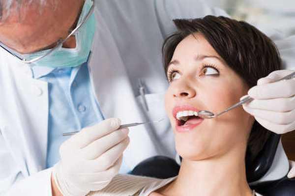 răng, tim mạch, ảnh hưởng, nguy cơ,