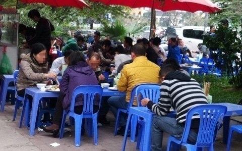 rượu; Bắc Ninh