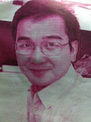 Nguyễn Quang Tường, tiến sĩ, vật lý, 26 tuổi