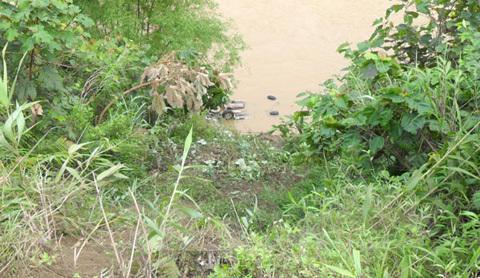 tai nạn, nghiêm trọng, lao xuống vực, Văn Bàn, Lào Cai