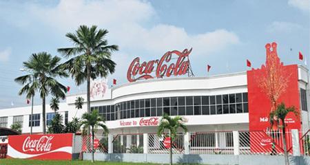 Coca Cola, Tribeco, Bibica, Dạ Lan, Thanh Hương, nhà đầu tư, ngoại, nội, thâu tóm, mua bán, sáp nhập, FDI, chuyển giá, trốn thuế