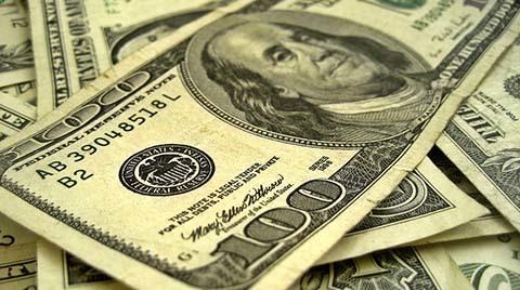 đồng tiên, đô la, Mỹ, kỳ lạ, chuyện, phát hiện