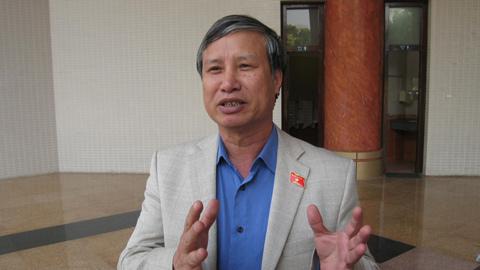 Bộ chính trị, hội nghị trung ương 7, Nguyễn Thiện Nhân, Nguyễn Thị Kim Ngân