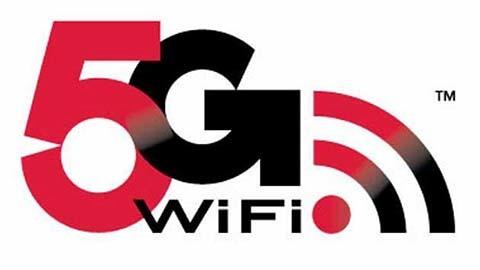 Samsung, 5G, dịch vụ, nghiên cứu, đột phá, tuyên bố, cung cấp, 2020