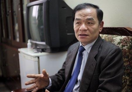 bỏ phiếu tín nhiệm, Lê Thanh Vân, từ chức, chạy chức, chạy quyền