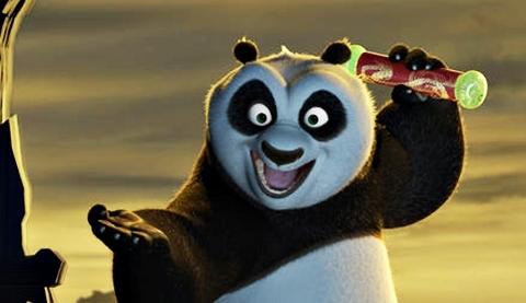 Rạp chiếu Việt Nam thu gần 900 tỉ trong 1 năm